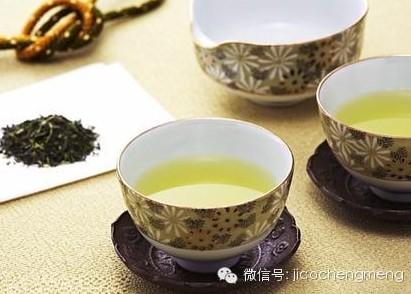 """全国""""天山绿茶""""杯征文大赛作品之—— 一抹茶香"""