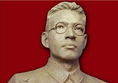 """解密红军""""暗算""""英雄蔡威"""