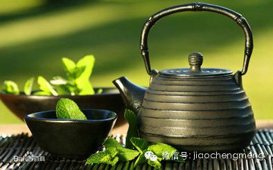 """全国""""天山绿茶""""杯征文大赛作品之——天山绿茶的韵味"""
