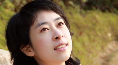 宁德新晋女作家林小耳的诗情画意