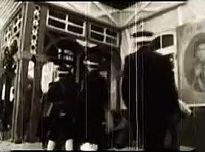 抗战胜利70周年,宁德人一定要铭记这段历史